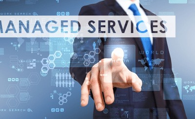 Why Your Business Should Have Managed IT Services