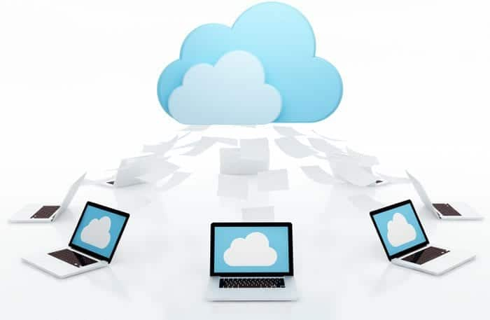 Best 2019 cloud storage solutions